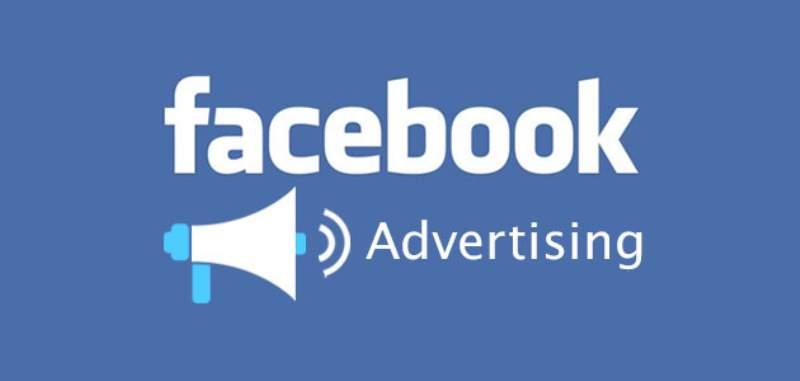 gestione campagne fb ads