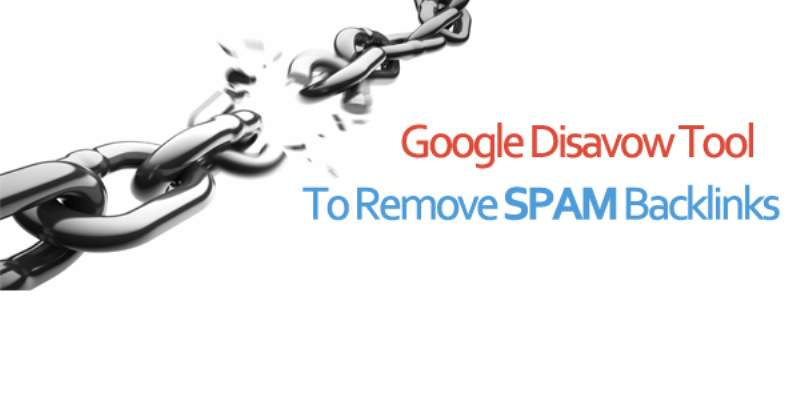 """Disallow + Redirect: la soluzione di Google per link che possono essere """"pericolosi"""""""