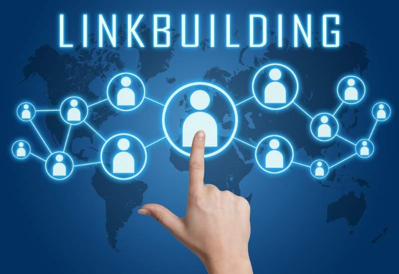 9 tecniche per ottenere backlink