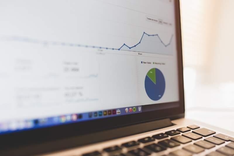 Come aumentare la propria visibilità sul web?