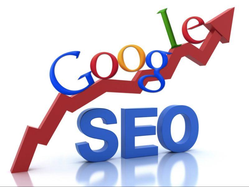Seo: L'ottimizzazione per i motori di ricerca spiegata in modo semplice