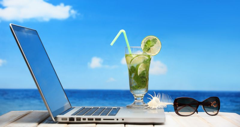 Il marketing delle destinazioni turistiche per strutture ricettive