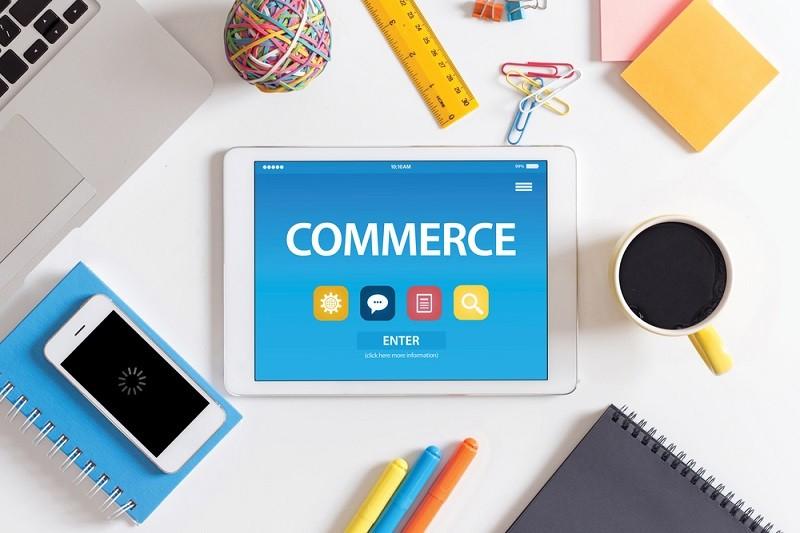 Schede prodotto e-commerce: come crearle al meglio!