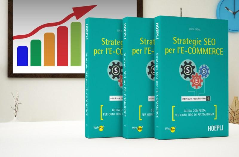 L'ottimizzazione della pagina prodotto è fondamentale per l'acquisto su siti e-commerce