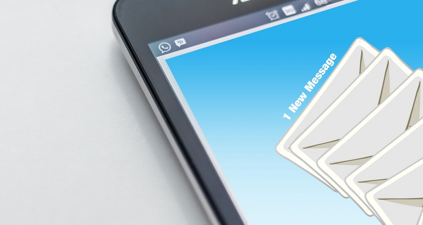 L'importanza dell'email marketing in una strategia multicanale