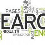 webmarketing-italy_800x366