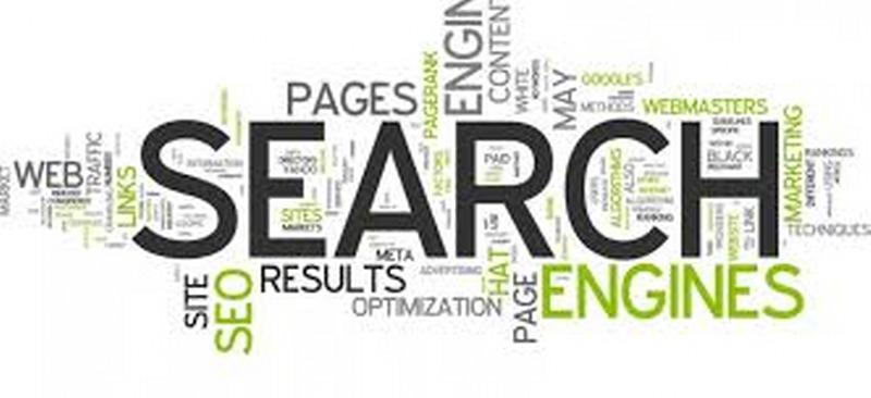 Come creare un sito internet che sia visibile sui motori di ricerca