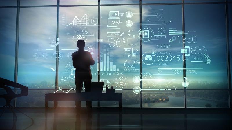 Data Enrichment: cos'è e perché è utile alle aziende