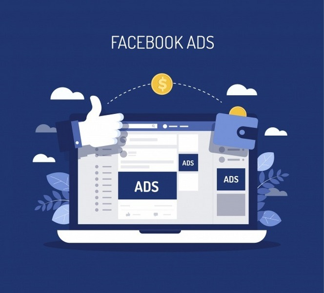 Configurazione di Pubblici Personalizzati, Lookalike e catalogo prodotti su Facebook
