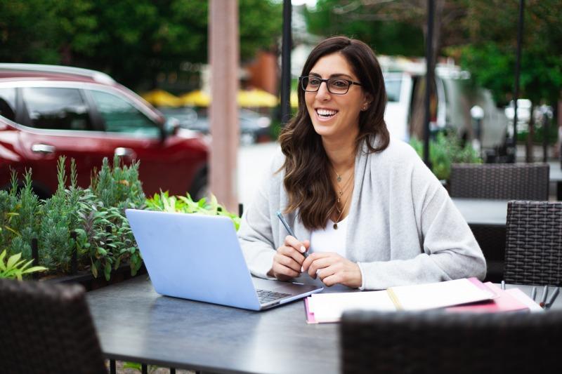 Web Agency, freelance e nuove forme di aggregazione