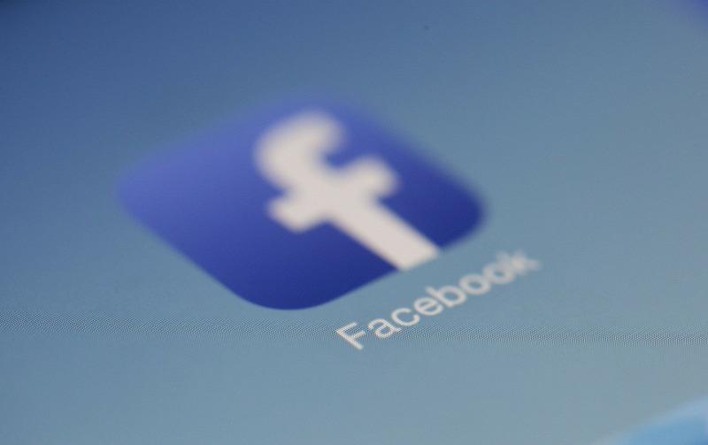 Facebook non è morto!