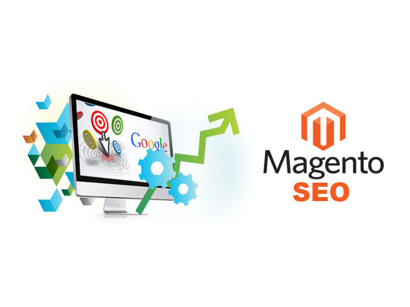 Come fare SEO su Magento 2?