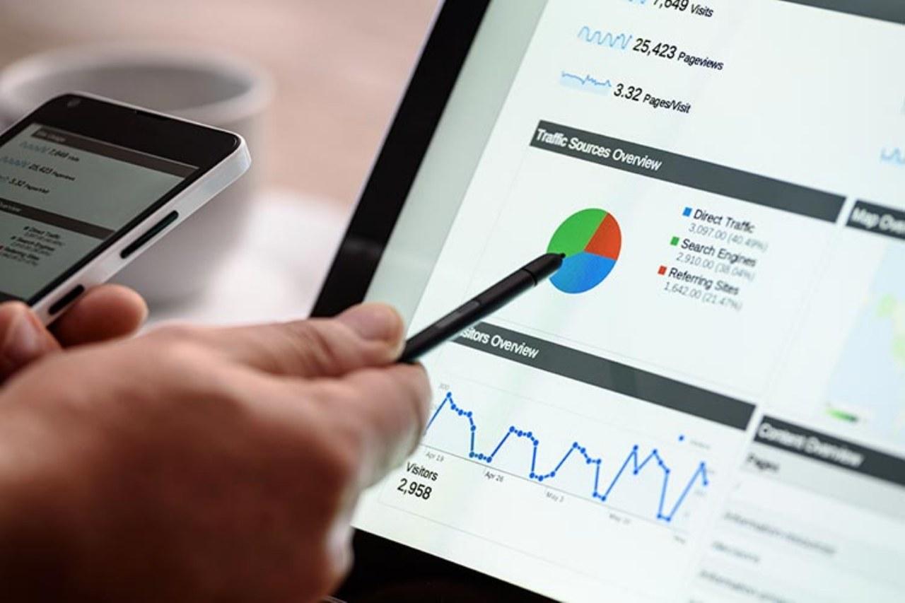 5 caratteristiche per scegliere una buona Web Agency
