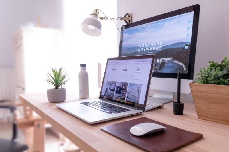 Hosting sito web: i pacchetti più economici