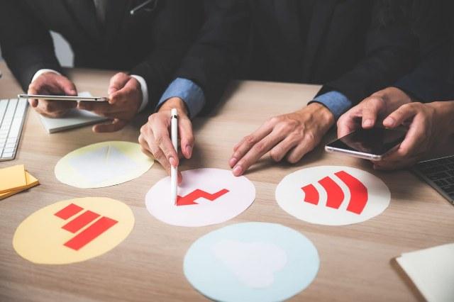 Google Ads e Facebook Ads, quando e come usarle in una strategia di web marketing